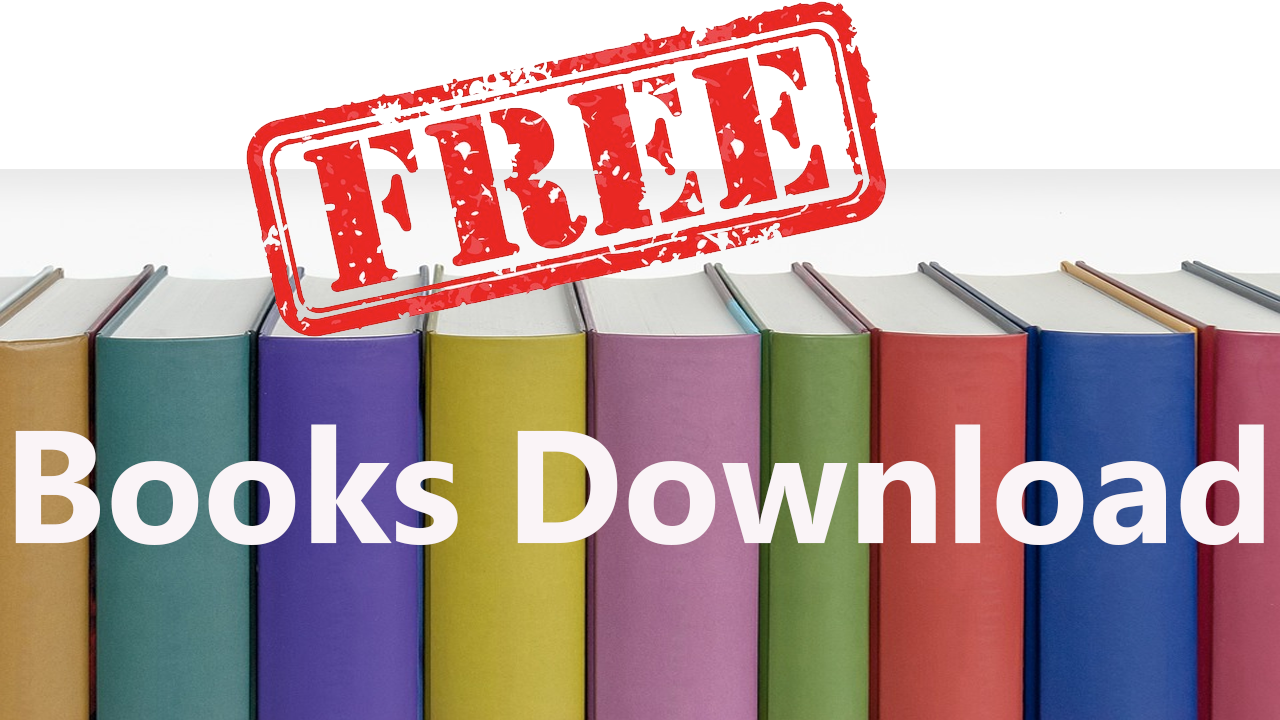 Free Books For Download In Pdf Format Learn Anything - Arkit-3543