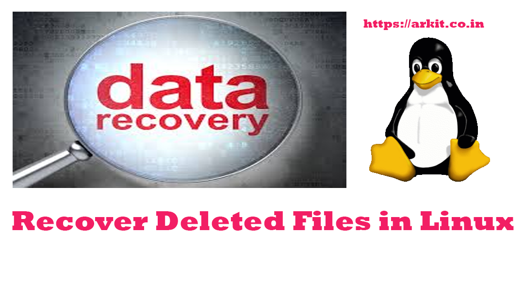 Recover Deleted Files Iphone S