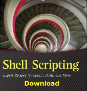 UNIX Shell Scripting Tutorial - The Basics for Beginners ...