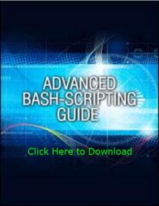 Mastering Unix Shell Scripting: Bash, Bourne, and Korn ...